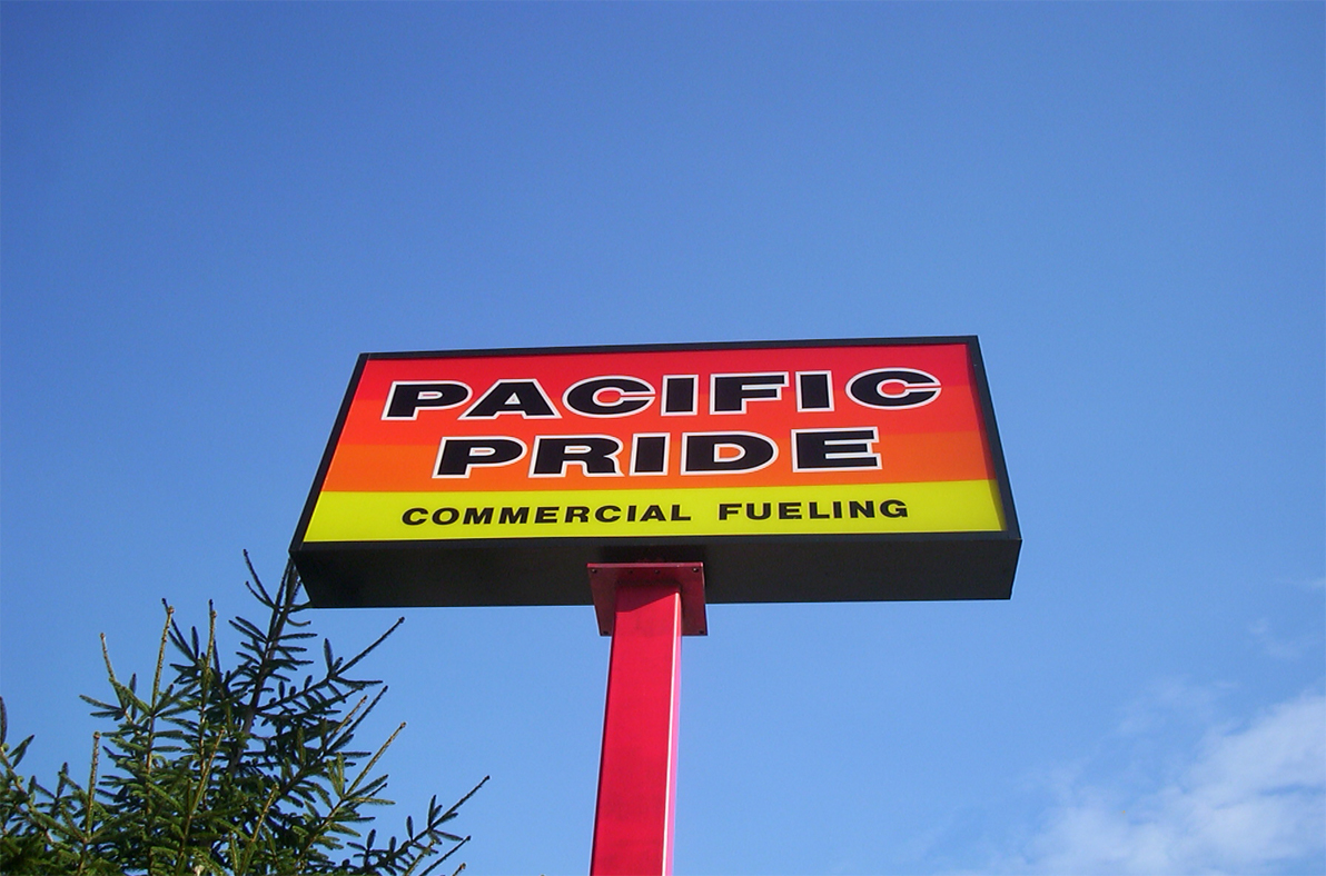 Pacific-Pride-sign